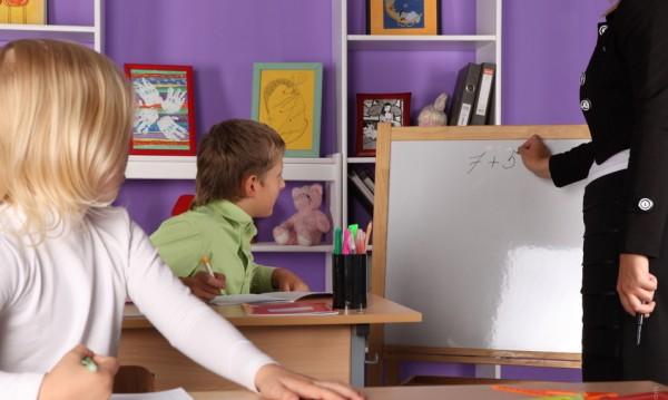 Родителите в сложни конфликтни ситуации – как е редно да действат?