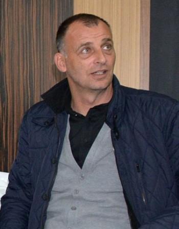 Левски може да остане без треньор срещу ЦСКА