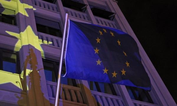 ЕК ще утвърди пакет от мерки за Украйна