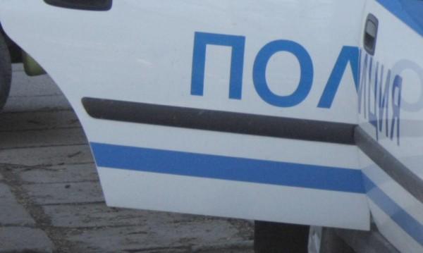 39-годишен е откри мъртъв в дома си в Кърджалийско