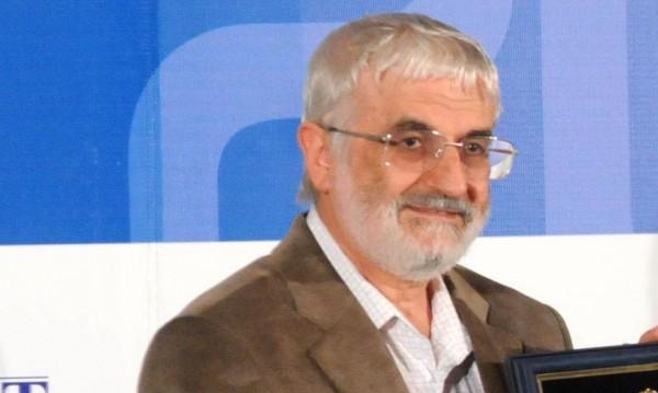 Сметната палата санкционира лидери на партии за вота през 2013