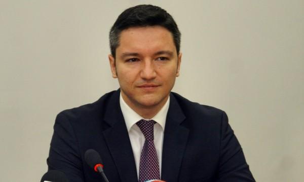 Българите в Украйна нямали нагласа да се изселват у нас