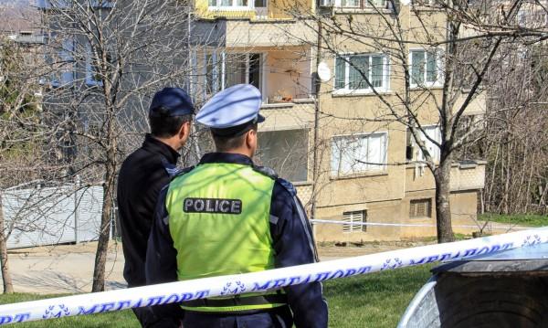 Стрелецът от Лясковец с обвинение за умишлено убийство
