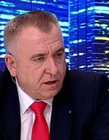 Експерт: До 5 години катарски газ няма да стигне до България