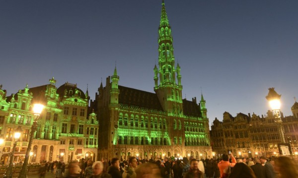 Отделяне на Фландрия от Белгия би струвало ?237 млрд.