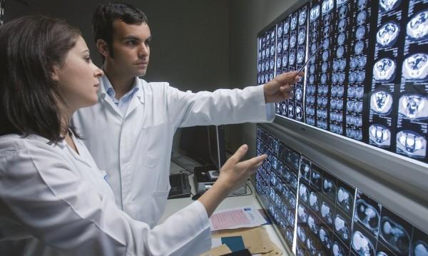 Безплатна диагноза обяви Анадолу Медицински Център