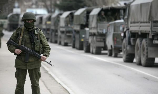 След Крим в Източна Европа се питат кой ще е следващият