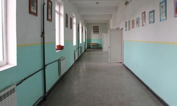 Над 900 нарушения в училища и градини отчете ДНСК