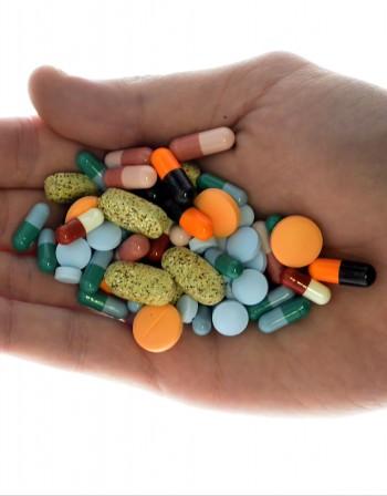 Кои са нежеланите ефекти от статините?