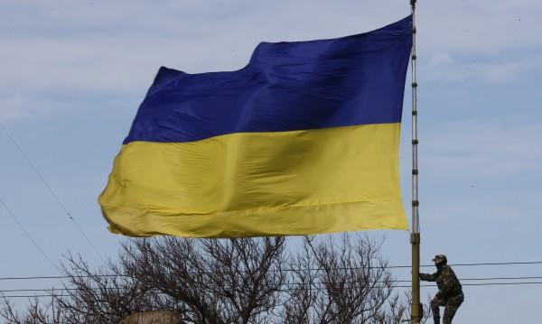 Обща декларация за Украйна - мисия невъзможна. Засега