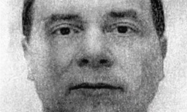 Убиецът от Лясковец обжалва ареста си