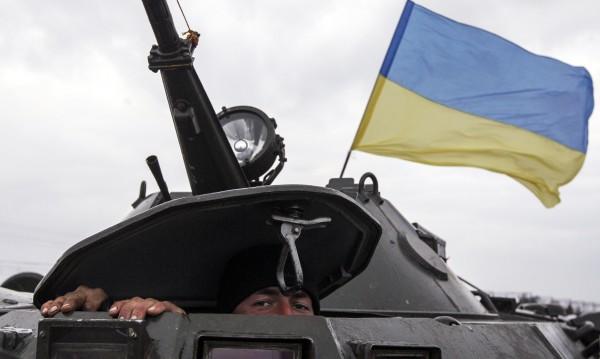 Конфликтът между Русия и Украйна преминава в икономически