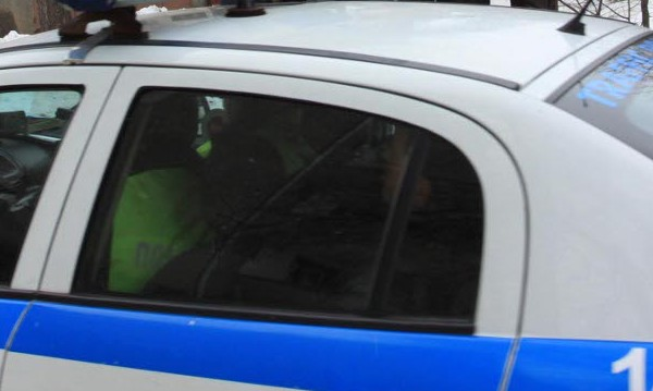 Пребиха млад мъж в подлеза на НДК