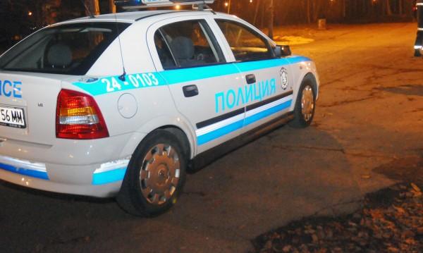 Застреляха 39-годишен мъж в София