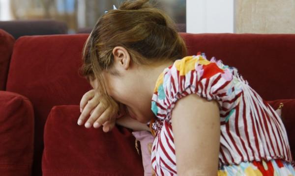 Самоубийства на деца стреснаха властта
