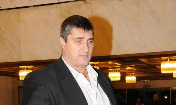 Любо Ганев за Манджуков: Не се боеше за живота си!