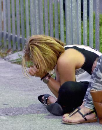 В Англия – десетки генитално осакатени жени