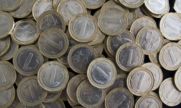 Без промяна в данъци и такси за софиянци до 2017 г.