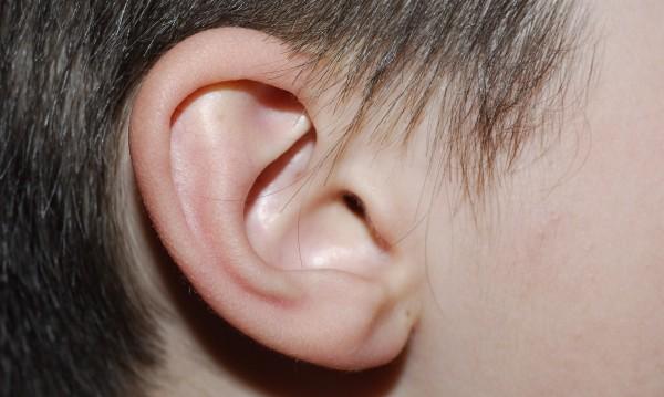 15-20% от децата в София имат намаление на слуха