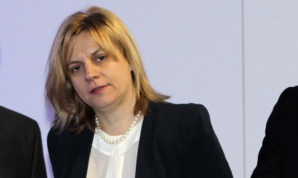 Без тапи до морето през уикенда, обещава Терзиева