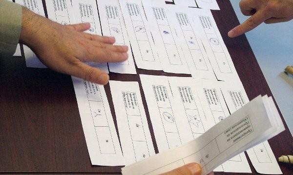 ДПС удари рамо на ГЕРБ за Изборния кодекс