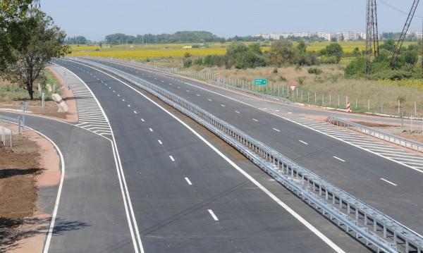 Най-много със 130 км/ч по магистралите, зоват експерти