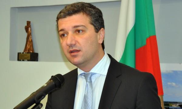 120 млн. евро са необходими за екоинсталации на ТЕЦ–Варна