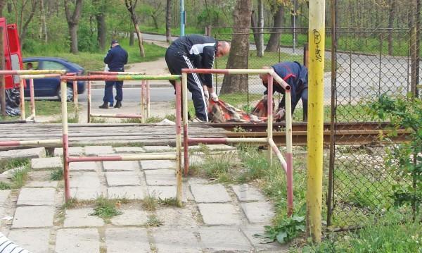 Жена се хвърли под влак в Пловдив