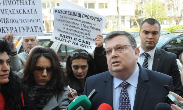 Знае се кой е атентаторът от Сарафово, българи не са участвали