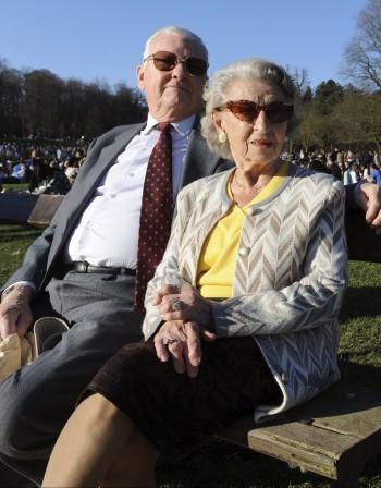 Връзката между Алцхаймер и атеросклероза – разгадана