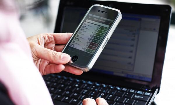 Откриха опасен пробив в сигурността на интернет трафика