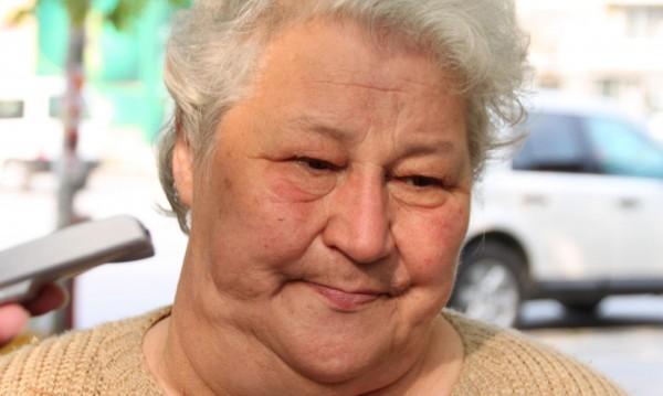 Майката на стрелеца от Лясковец обжалва експертиза