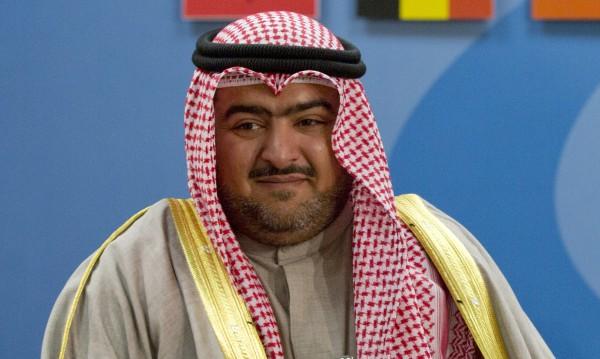 Заговор срещу управляващата династия разследват в Кувейт