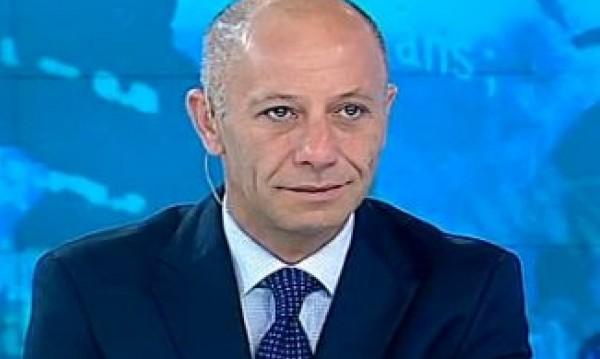 Българските износители трябва да търсят нови пазари