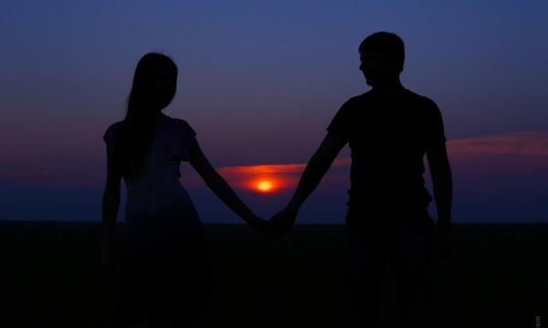 Как да скрепим приятелството в брака?