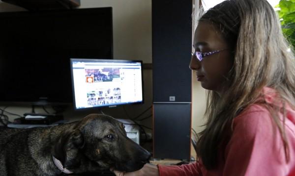 Децата се срамуват от родителските изцепки в интернет