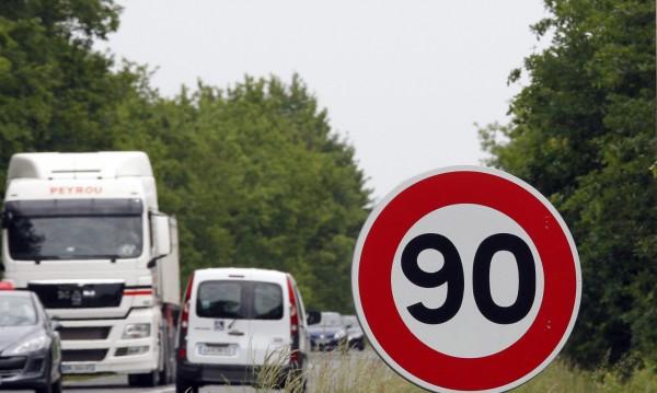 Българите в ЕС вече без шофьорска книжка от родината