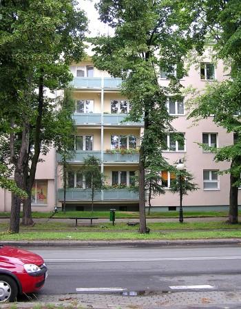 Цените на жилищата у нас с лек ръст за тримесечието