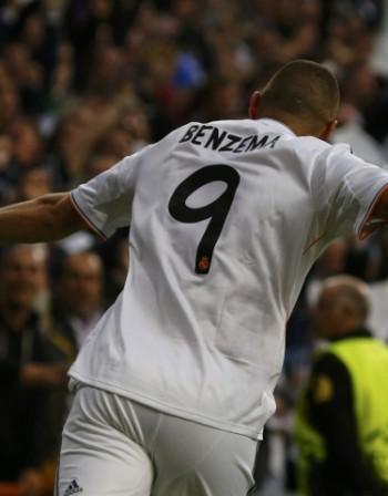 Бензема се точи и за победа в Мюнхен
