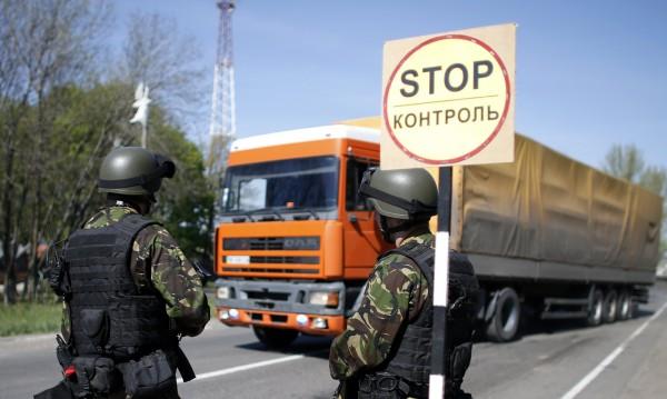 Генералният секретар на ОССЕ преговаря за задържаните