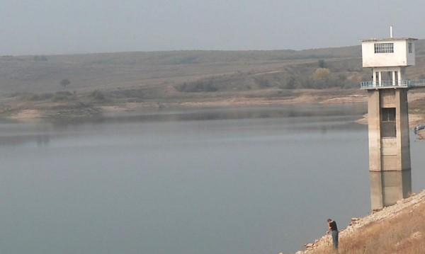 Размина се опасността Перник да мине на воден режим