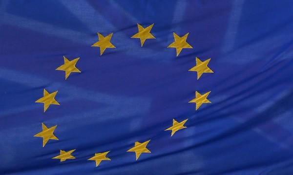 Големият въпрос, който стои пред Европа