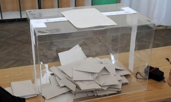 Прокуратурата, МВР и ДАНС бдят за законни избори