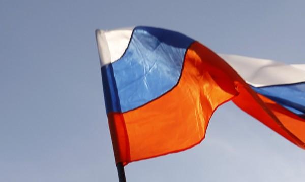 3/4 от руснаците се чувстват щастливи