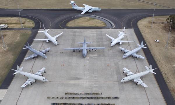 Малайзия иска следене на полетите в реално време