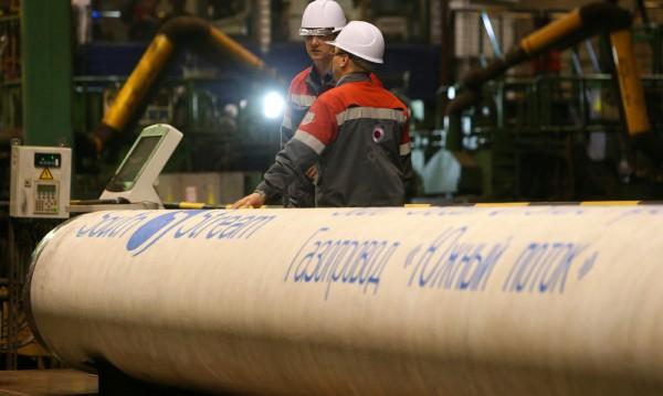 ЕС иска единна цена на руския газ за всички държави членки