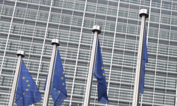 Голямата тема за Европа - дали стои пред ново разделение