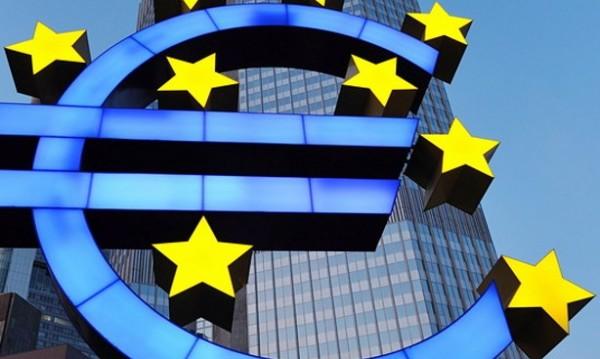 """""""Гардиън"""": За да спасим ЕС, трябва да го поправим"""