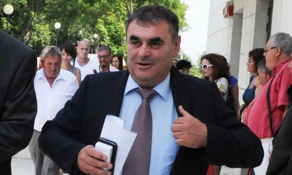 Данаил Папазов: Пощите имат все по-добри резултати