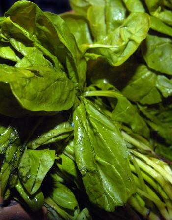 С кои зеленчуци можем да отслабнем?